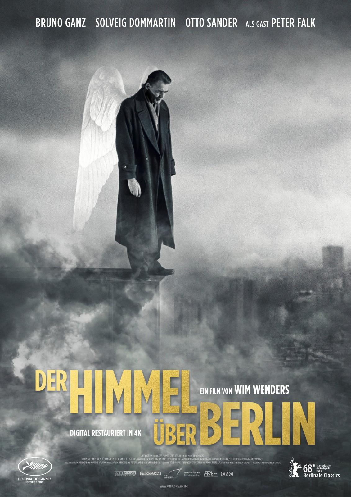 der himmel Гјber berlin streamcloud
