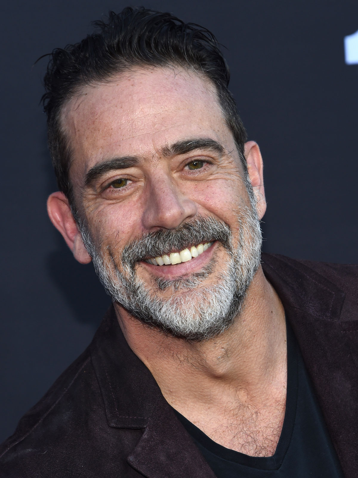 Jeffrey Dean Morgan Filme