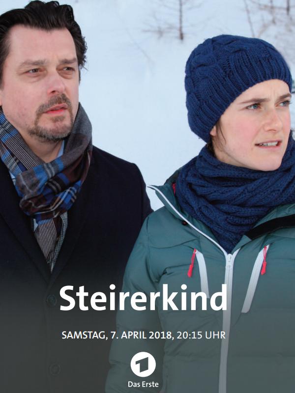 Steirerkind Film