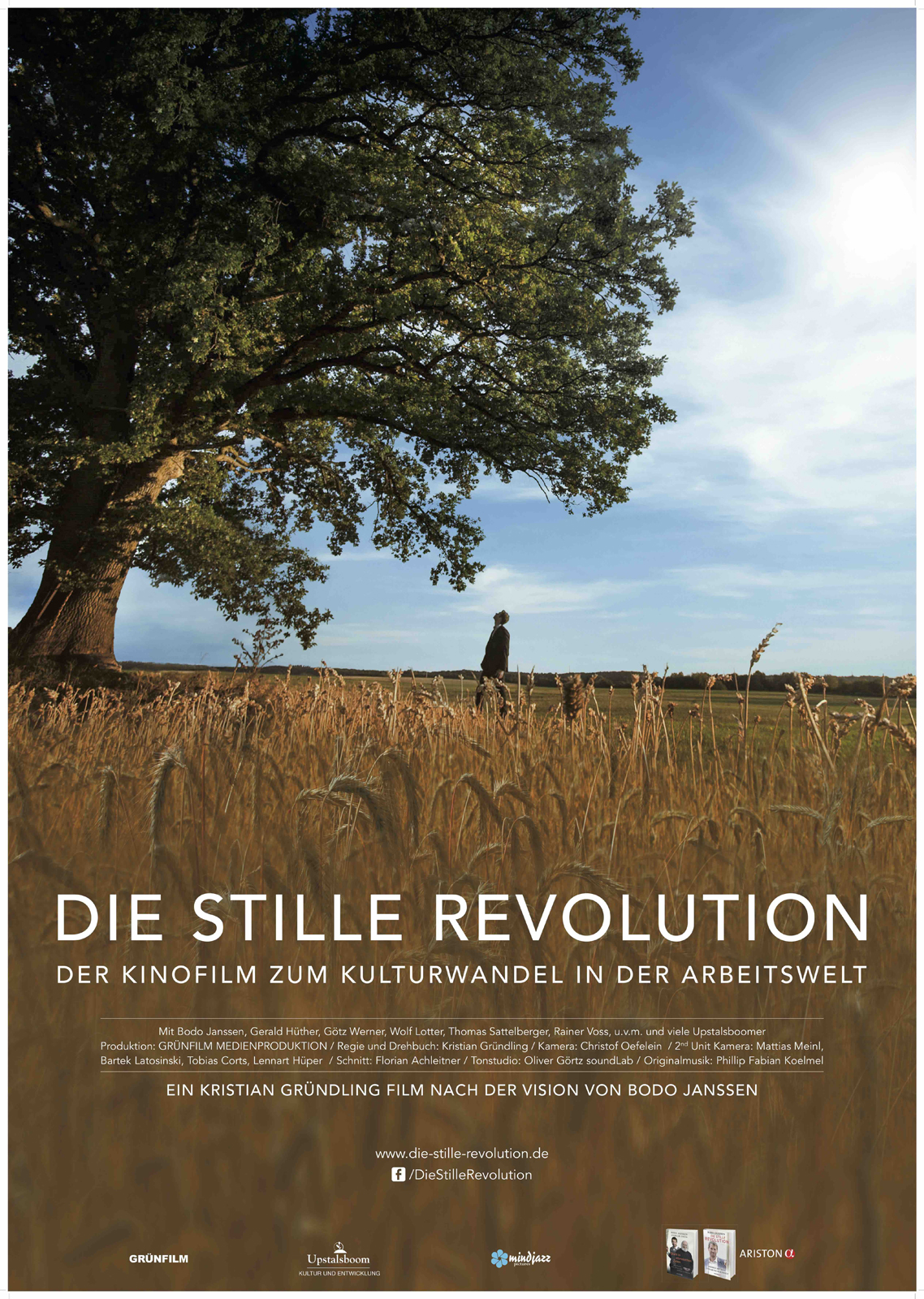 Kinoprogramm Mönchengladbach