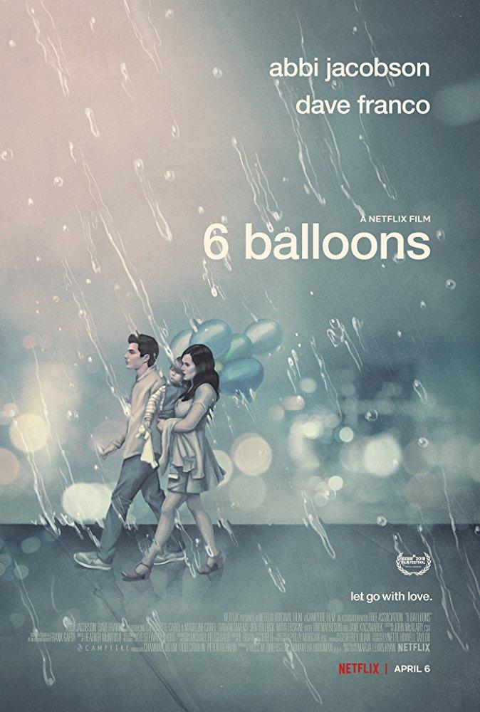 Ballon (Film) Besetzung
