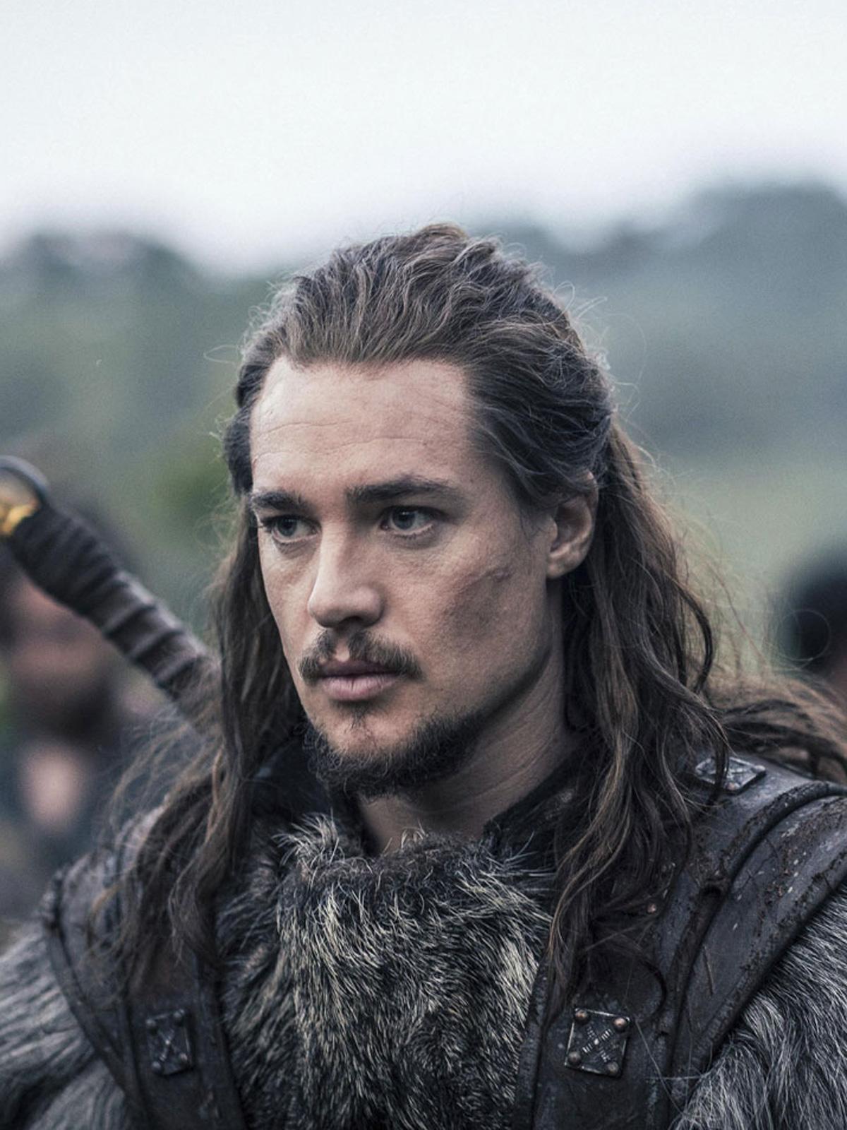 The Last Kingdom Schauspieler