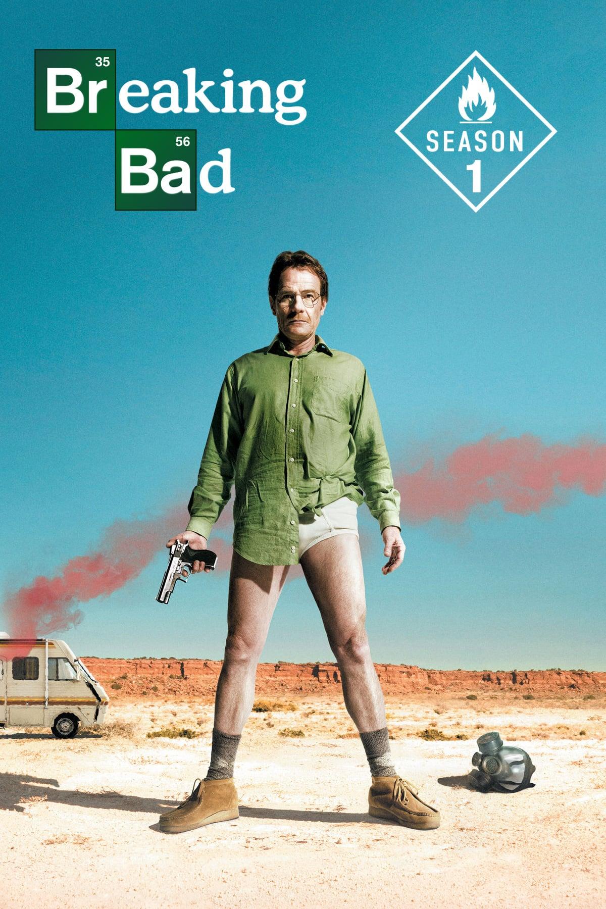 Serien Stream Breaking Bad Staffel 2