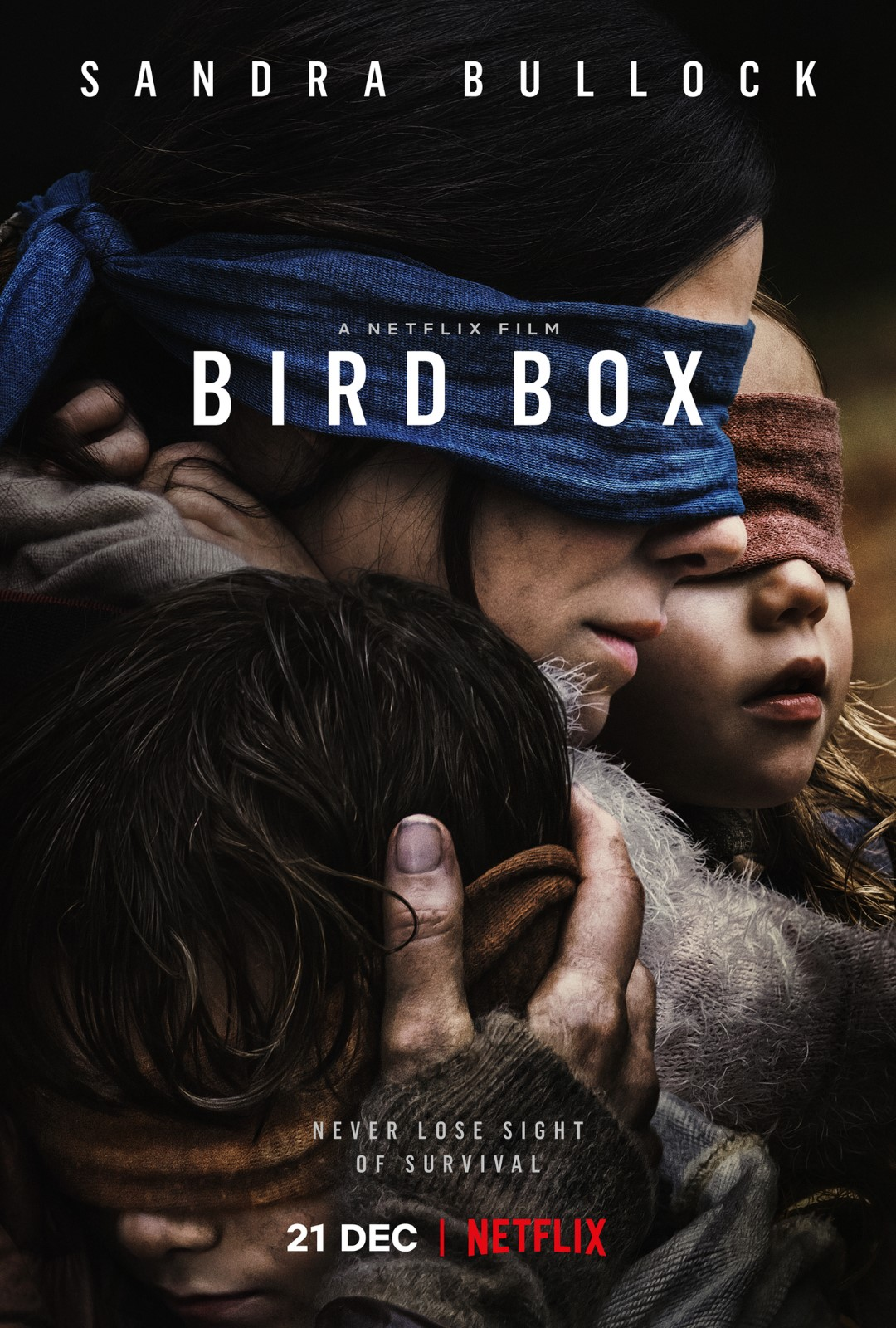bird box schauspieler