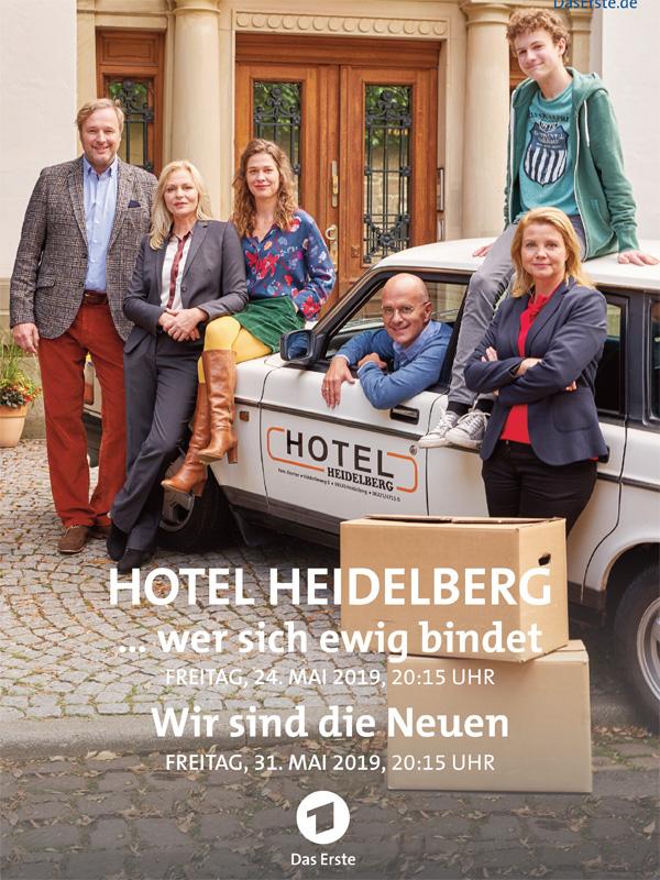 kinoprogramm heidelberg