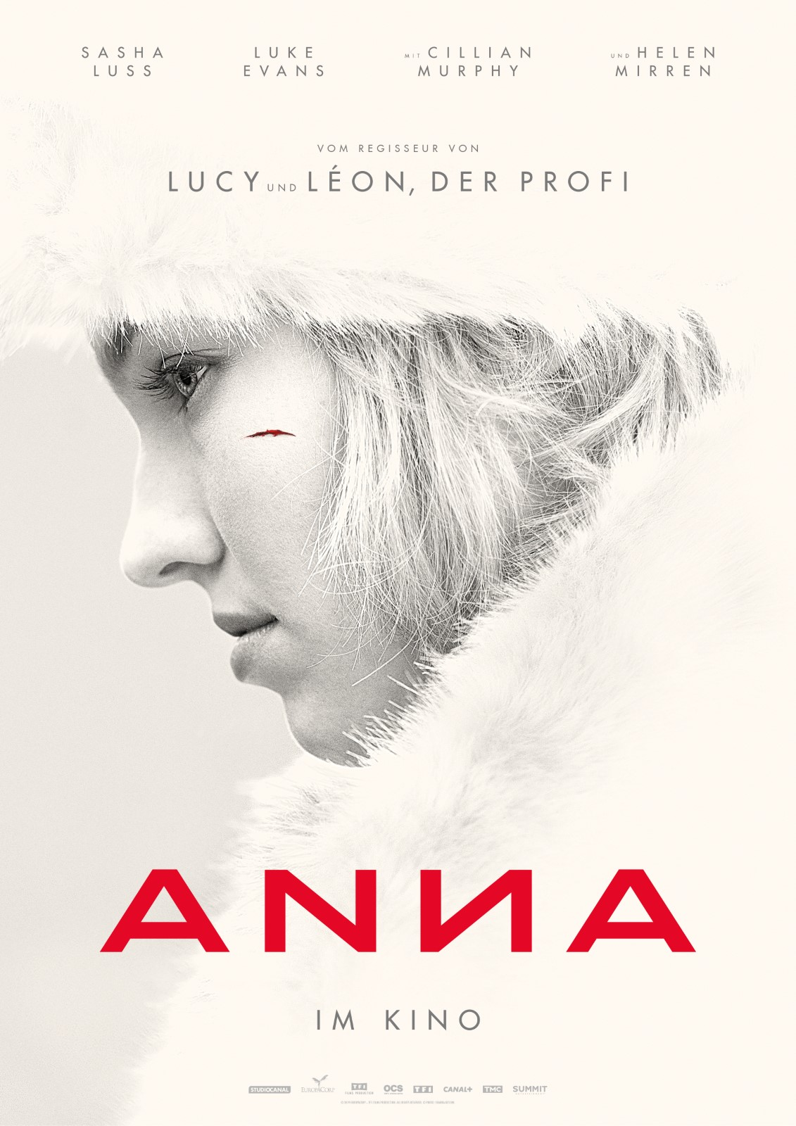 französischer film 2019