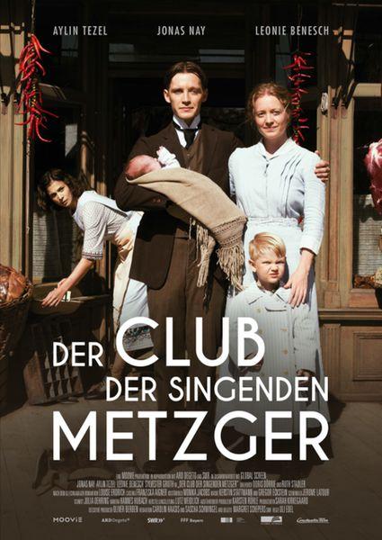 Www.Der Club.De