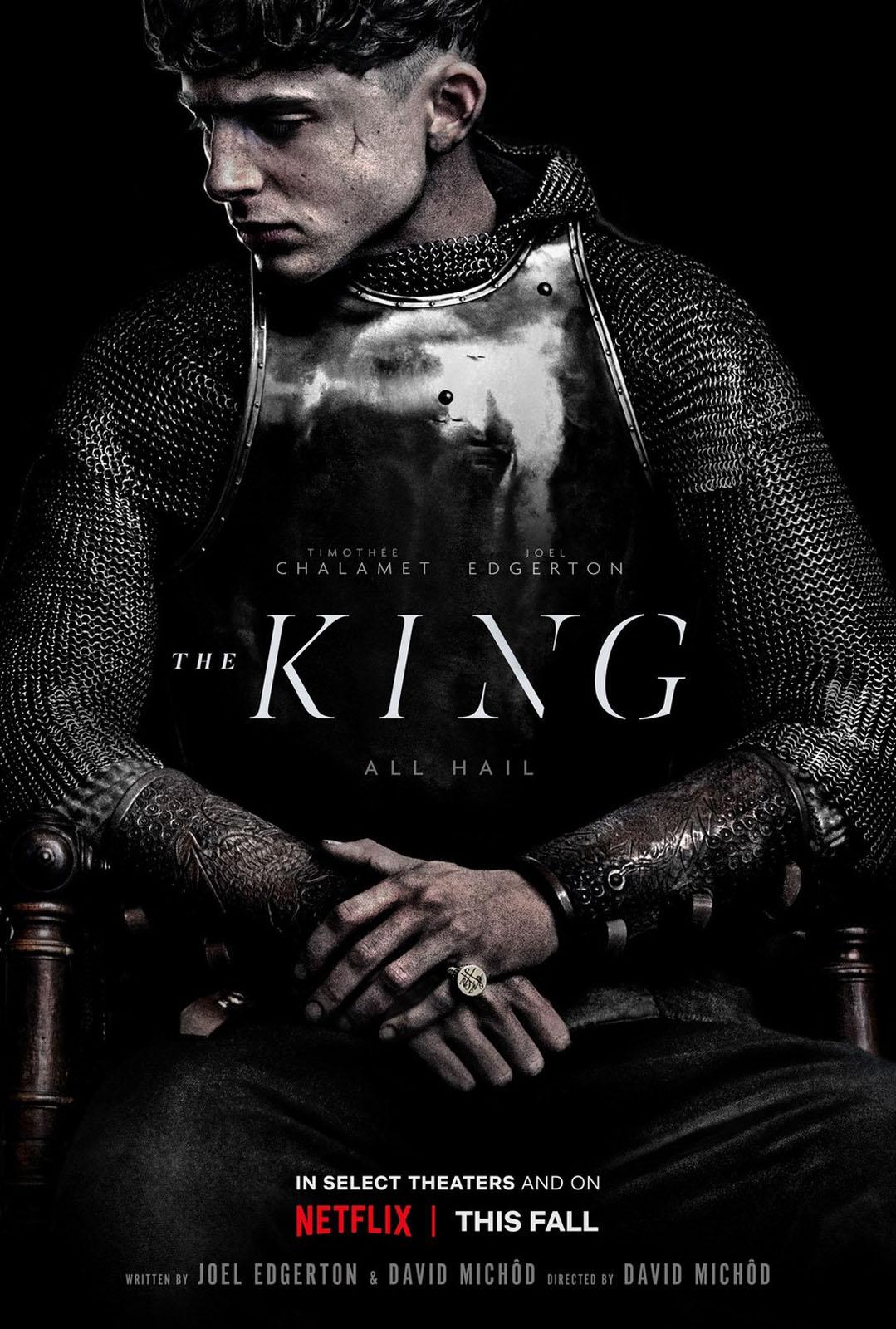 King Konto Erstellen