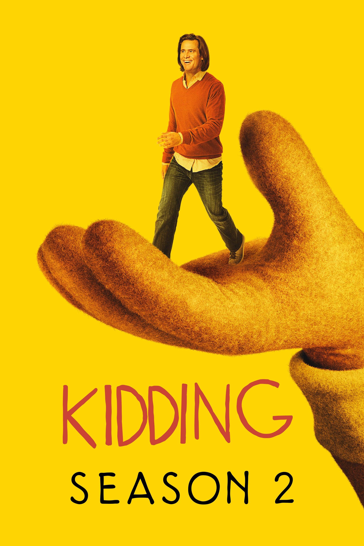 Kidding Staffel 2