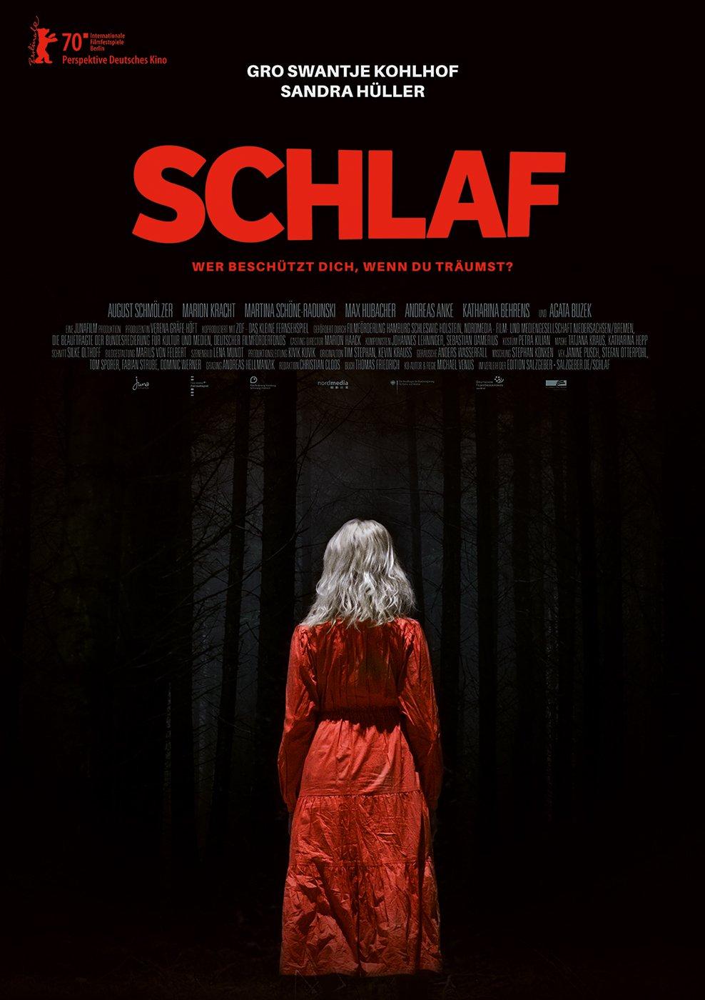 Kinoprogramm Cineplex Aichach