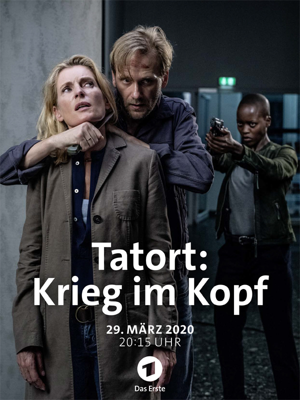 Kritik Tatort