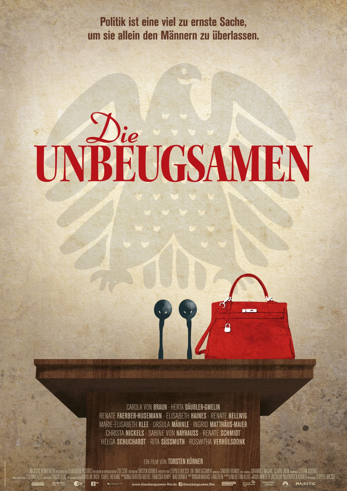 Kinoprogramm Fallersleben