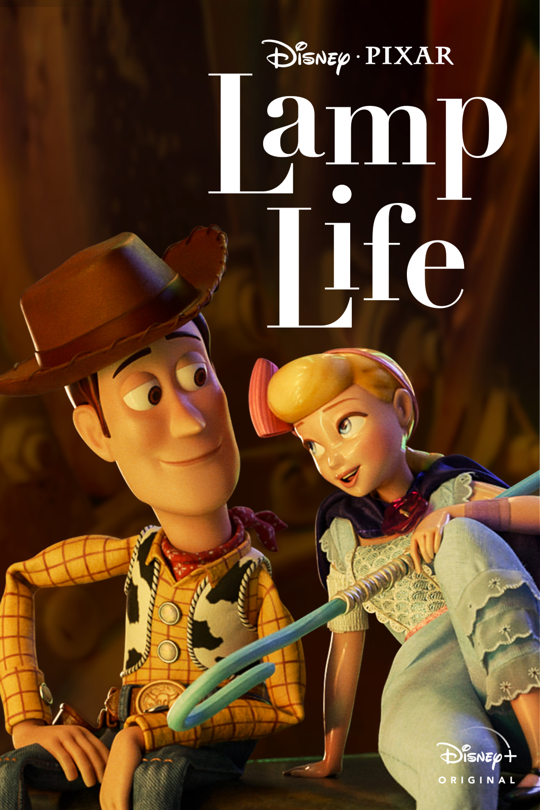 Filmstarts Life