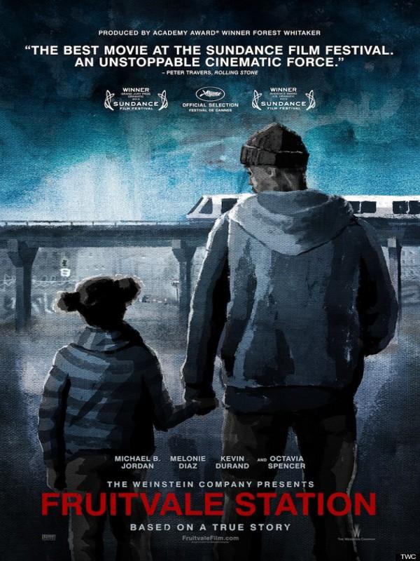 Nachbarschaftswache Film