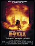 Duell - Enemy at the Gates