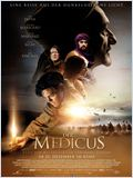 Der Medicus