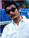Tsui Hark