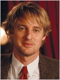 Owen Wilson