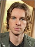 Dax Shepard