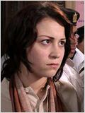 Mena Shalaby