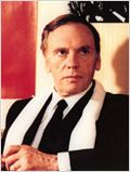 Jean-Louis Trintignant