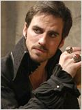 Colin O&#39;Donoghue