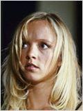 Johanna Klante