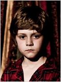 Ty Simpkins