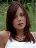 Kacey Barnfield