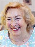 Regina Karolinski