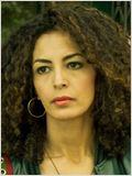 Nora Rim Abdel-Maksoud
