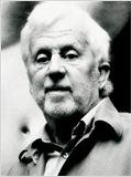 Günter Rössler