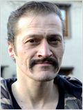David Scheller
