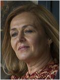 Lili Popovich