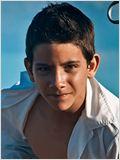 Armando Valdes Freire