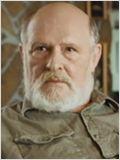 Theodór Júlíusson