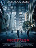 Bilder : Inception