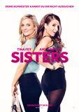 Bilder : Sisters