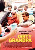 Bilder : Dirty Grandpa