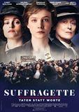 Bilder : Suffragette - Taten statt Worte