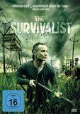 Bilder: The Survivalist