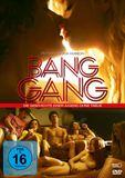 Bilder: Bang Gang - Die Geschichte einer Jugend ohne Tabus