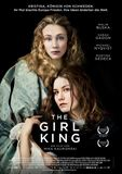 Bilder : The Girl King