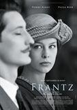 Bilder : Frantz