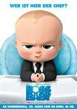 Bilder : The Boss Baby