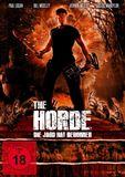 Bilder: The Horde - Die Jagd hat begonnen