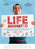 Bilder : Life, Animated