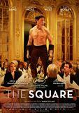 Bilder : The Square