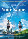 Bilder : Your Name.