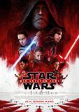 Bilder : Star Wars 8: Die letzten Jedi